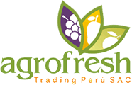 Agrofresh Trading Perú SAC